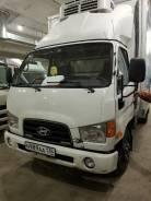 Hyundai Mighty. Продам грузовой автомобиль Hyundai, 4 500кг., 4x2