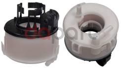 Фильтр топливный Hyundai Хендай ix 35 2.0 10- / Tucson Туссан 2.0 10- SAT ST311123Q500