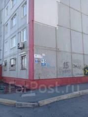 3-комнатная, улица Шилкинская 15. Третья рабочая, агентство, 67кв.м. Дом снаружи