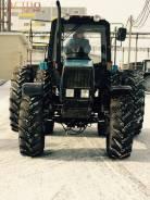 МТЗ 1221. Продам трактор , 130 л.с.