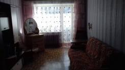 3-комнатная, улица Олега Кошевого 13а. ТРЗ, частное лицо, 58кв.м. Дизайн-проект