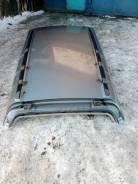 Крыша. Subaru Outback, BP9