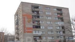 Комната, проспект Красного Знамени 38. Первая речка, частное лицо, 18кв.м. Интерьер