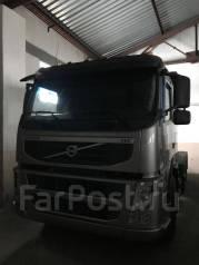 Volvo FM13. Продается седельный тягач Volvo FM Truck 6*4, 13 000куб. см., 29 000кг., 6x4