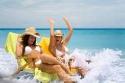 Таиланд. Пхукет. Пляжный отдых. Пхукет на Новый год