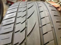 Continental ContiCrossContact UHP, 225/55r18