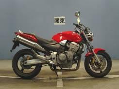 Honda CB 900SF. 900куб. см., исправен, птс, без пробега