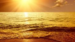 Таиланд. Пхукет. Пляжный отдых. Пхукет из Благовещенска
