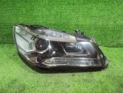 Фара правая Honda Legend KB2 J37A