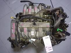Двигатель MAZDA CAPELLA