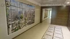 1-комнатная, улица Державина 23. Центр, проверенное агентство, 51,0кв.м. Подъезд внутри