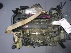 Двигатель MAZDA ATENZA