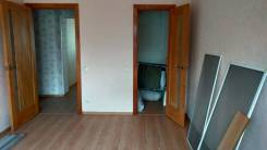 2-комнатная, улица Ленина 14. центр, частное лицо, 46кв.м. Интерьер