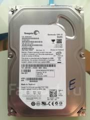 Жесткие диски 3,5 дюйма. 80Гб, интерфейс SATA