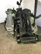 Двигатель в сборе. Hyundai Elantra Hyundai Tucson Hyundai Trajet Hyundai Sonata Двигатель G4GC