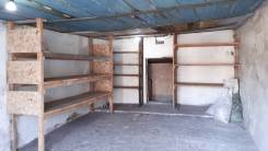 Куплю гараж дальнегорск купить гараж на молодогвардейцев