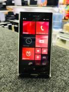 Nokia Lumia 720. Б/у, 8 Гб, 3G, 4G LTE