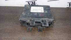 Блок управления акпп, cvt. Volkswagen Vento, 1H2, 1H5 Volkswagen Golf, 1H1, 1H2, 1H5 Audi A3 Двигатель AAM
