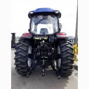 Foton Lovol. Трактор Lovol Foton TD-1304 (мтз новый), 130 л.с.