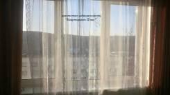 Гостинка, улица Снеговая 125. Снеговая, проверенное агентство, 22кв.м.