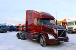 Купить грузовик в Казани! Цены на грузовики 1, 3.5, 5, 10 тонн и ... 213b1e5b9a5