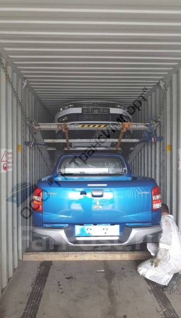 456838d8c8bfd Отправка автомобилей из Владивостока на Камчатку - Доставка авто и ...