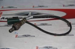 Датчик кислородный. Nissan Cima, GF50, GNF50 Двигатель VK45DD