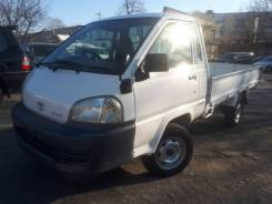 Toyota Town Ace Truck. Toyota Lite Ace 4wd без ПТС, 1 800куб. см., 1 000кг., 4x4