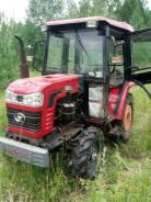 SDT Power. Продам трактор китаец., 23 л.с.
