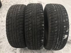 Dunlop Graspic DS2. Зимние, без шипов, 10%, 1 шт