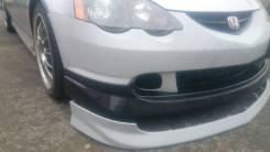 Губа. Acura RSX Honda Integra, DC5