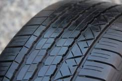 Dunlop Grandtrek Touring A/S. Летние, 2012 год, 10%, 4 шт