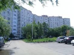 3-комнатная, улица Ворошилова 11. Индустриальный, агентство, 91кв.м.