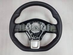 Руль. Subaru: Impreza WRX, Forester, Impreza, XV, Impreza (GJ)