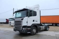 Scania G400. 2013, 10 715кг., 4x2