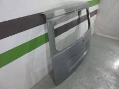Порог кузовной. BMW X1, E84