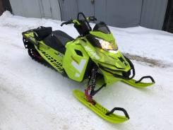 BRP Ski-Doo Freeride 154. исправен, есть птс, с пробегом