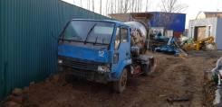 Куплю грузовики дорого по Приморскому краю