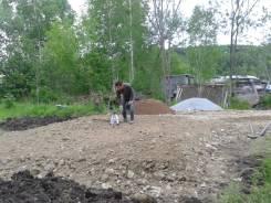 Новая дача в Соловье-Ключе!. От частного лица (собственник)