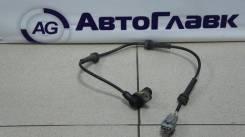 Датчик abs. Nissan X-Trail, NT30, PNT30, T30 Двигатели: QR20DE, QR25DE, SR20VET, YD22ETI