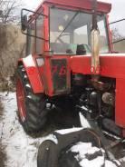 КамАЗ 55111. Самосвал КамАЗ-55111, 3 000куб. см., 5 000кг., 6x4