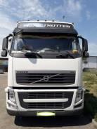 Volvo FH13. Продам сцепку Volvo FH 13-460 2013 г. в., 13 000куб. см., 20 000кг., 4x2