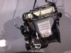 Двигатель в сборе. Kia Magentis Kia Sorento Hyundai Trajet Hyundai Sonata, EF Двигатель G4JS