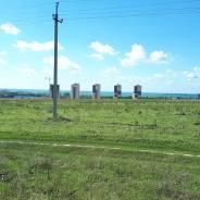 Участок с видом на море. 600кв.м., собственность, электричество, вода, от частного лица (собственник)