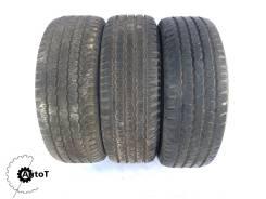 Michelin LTX M/S. Всесезонные, 10%, 3 шт