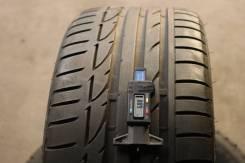 Bridgestone Potenza S001. Летние, 10%, 2 шт