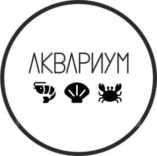Икра Гребешок Креветка : Бесплатная доставка по Вдк и Артёму!