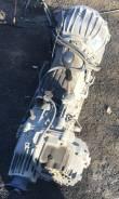 АКПП. Isuzu Bighorn, UBS69DW, UBS69GW Двигатель 4JG2