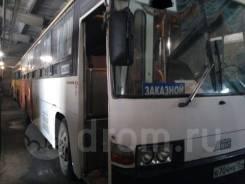 Asia. Продам автобус ASIA AM 928, 43 места