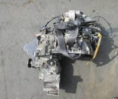 АКПП re4f04a fm43 Nissan R'Nessa
